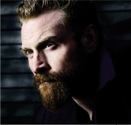 Sons Of Norway Blog Viking Chats With Actor Kristofer Hivju