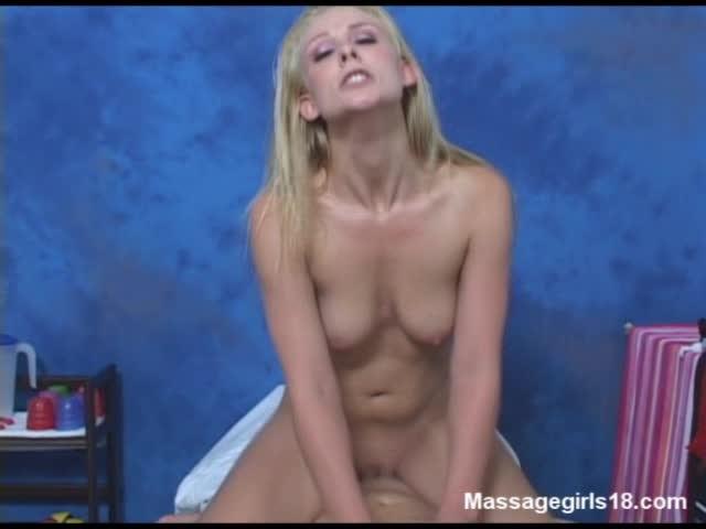 massagegirls18 natalieweb chunk 1 all natalieweb_chunk_1_all.wmv.5