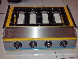 Pemanggang-Sosis-Gas-Roaster-ET-K222