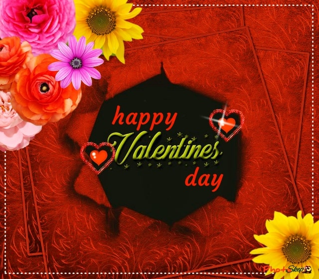 Rose Day-Propose Day-Promise Day-happy valentine day wishes images-valentines day images for friends-lovers-valentine day images free-download-happy valentine day pic-happy valentines day photos