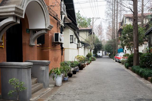 čína, china, shanghai, šanghaj, rue ratard, ladislav hudec, slovensko, banska bystrica