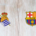 Real Sociedad vs Barcelona Full Match & Highlights 14 December 2019