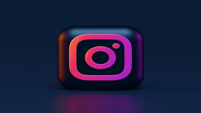 instagram-shoutouts-overview-for-beginners