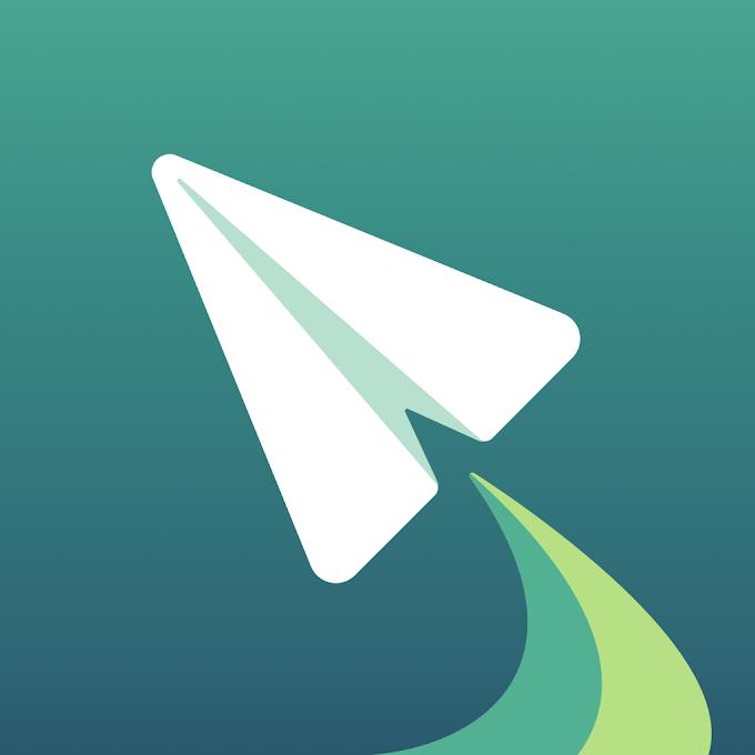 Ablo APK İndir - Arkadaşlık Uygulaması
