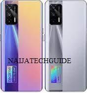 Realme Gt Neo Flash Price In Nigeria