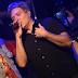 "Los Pericos lanzaron ""Soundamérica"""