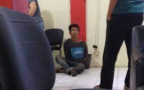 Penyerang Ustaz yang Diduga ODGJ Diinterogasi, Fadli Zon: Orang Gila Dimintai Keterangan?