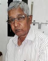 dhanpalsingh-solanki-धनपालसिंह सोलंकी का दुखद निधन