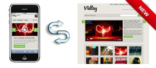 https://1.bp.blogspot.com/-xY7AjmKMApA/T420JNha5GI/AAAAAAAAG5M/7oJTbgayvBs/s1600/Vidley-Mobile.jpg