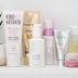 Beauty Stuff That's Making My Bathroom An Exciting Place To Be Right Now