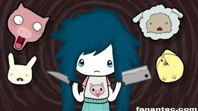 أجاثا نايف 2020 Agatha Knife | أفضل لعبة اندرويد للأطفال 2020