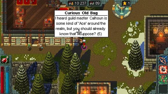 heroes-of-hammerwatch-pc-screenshot-1