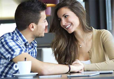 Vashikaran Mantra For Love Marriage in Hindi