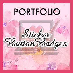 https://sfdesignlab.blogspot.com/p/portfolio_6.html