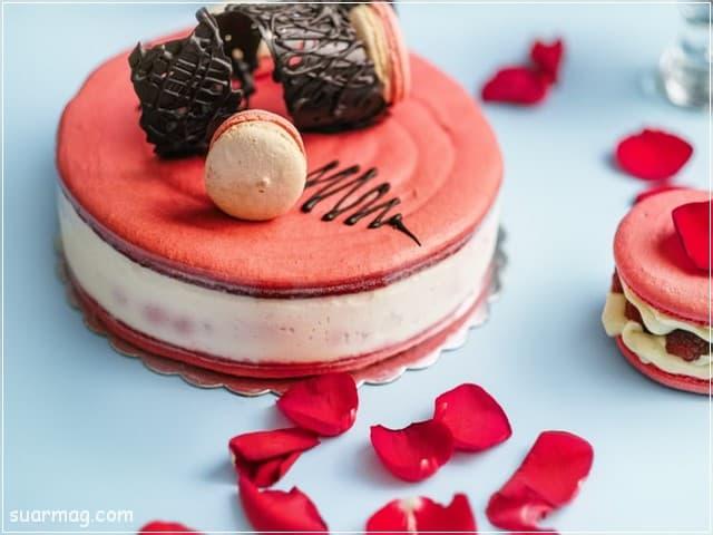 صور تورتات اعياد ميلاد 5 | Birthday cake photos 5