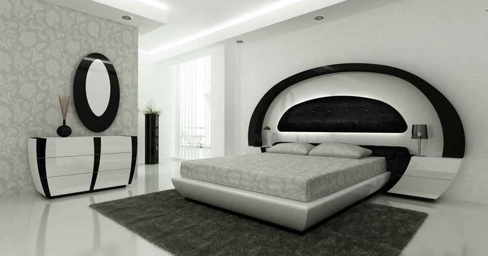 Latest modern bed design catalogue and wooden bedroom ...