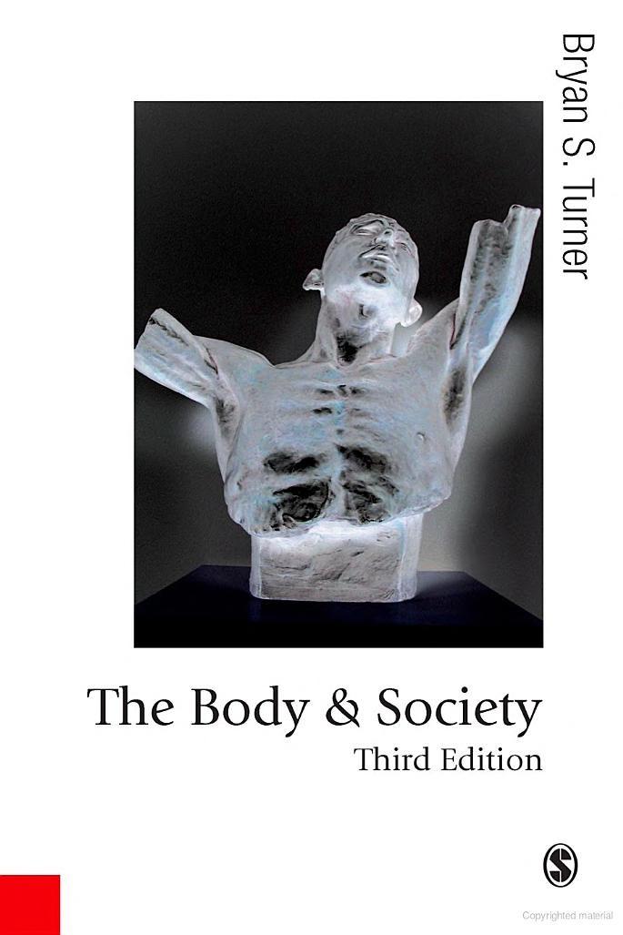 Body Society