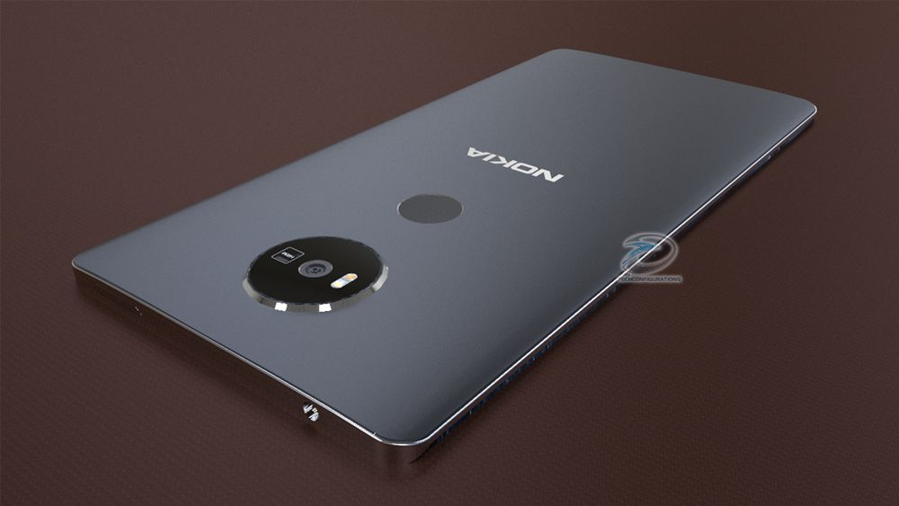 nokia edge phone 2017. nokia edge 2017 official technical features and specifications phone r