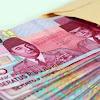 Dua Oknum Kades Di Kabupaten Tangerang Di Laporkan Warga