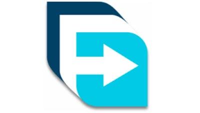 برنامج فري داونلود مانجر 2020 Free Download Manager   برنامج جيد وسريع لتحميل الملفات ويدعم التورنت (شرح فيديو)