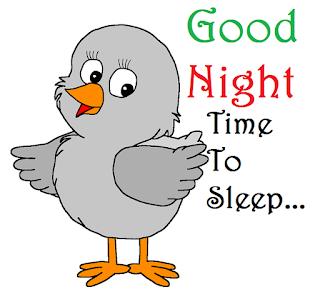 good night sweet dreams dear images