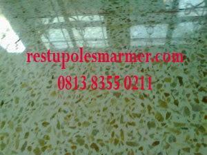 www.restupolesmarmer.com