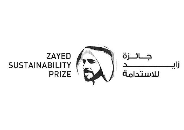 جائزة زايد للاستدامة تختار قائمة من 30 مرشحاً نهائياً لدورة عام 2022