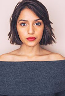 Coral Peña: Chemical Hearts Parents, Age, Wiki, Biography, Instagram
