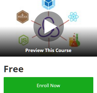 udemy-coupon-codes-100-off-free-online-courses-promo-code-discounts-2017-the-complete-react-redux-bootcamp