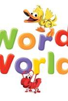 learn english online Ο Κόσμος των Λέξεων