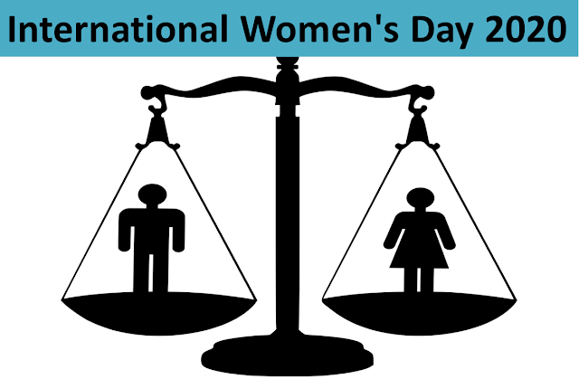 UN Women, international women's day, generation equality, Beijing Declaration and Platform for Action, realizing women's rights, gender equality