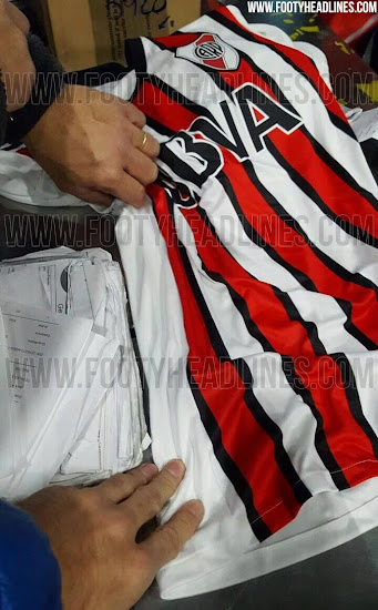 river-plate-2017-18-third-kit.jpg