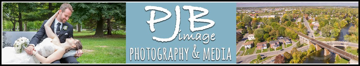 PJB IMAGE PHOTOGRAPHY & Media
