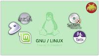 Altre 5 distribuzioni Linux alternative ad Ubuntu (per ambito d'uso)