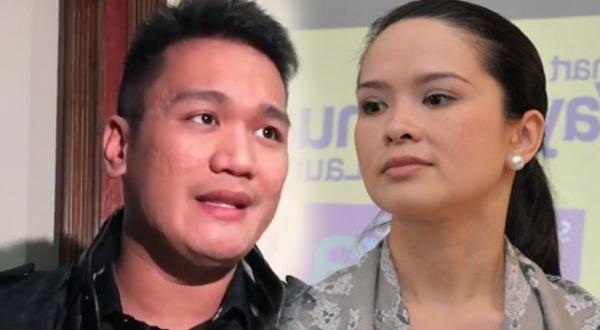 Mga 'kritiko', inatake na rin ang abogado ni Tisha Bautista na si Atty. Martin Loon
