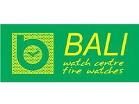 Lowongan Kerja Karyawan Toko, Admin Akuntansi, dan Admin Online di Bali Fine Watch - Semarang