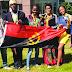 No Mundo, Angolanos são os que mais fingem estar distraídos para não cumprimentar