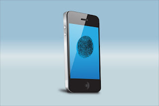 FingerPrint yang Error