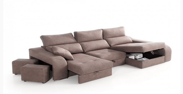 sofa-tutto-confort-thader