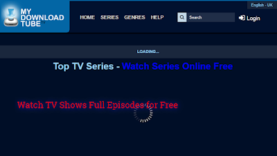 free tv shows on mydownloadtube