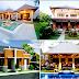 Desain Rumah Minimalis Gaya Bali Terbaru Rumahku Istanaku