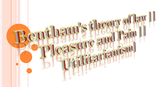 https://www.lawnotes4u.in/2019/04/benthams-theory-of-law-pleasure-and-pain-utility.html
