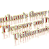 Bentham's theory of law || Pleasure and Pain || Utilitarianism|