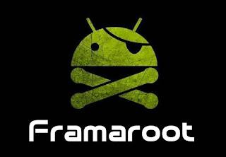 http://klik-beritanya.blogspot.com/2013/05/cara-menggunakan-aplikasi-framaroot.html
