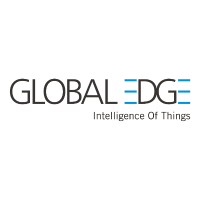 Globaledge-trainee