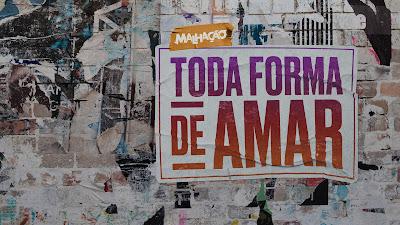 """Resumo """"Malhação"""" - Toda Forma de Amar - 23/09/2019 á 27/09/2019"""