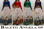 Baleto Angela SOLD OUT
