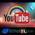 কিভাবে ইউটিউব Channel Art যুক্ত করবেন?