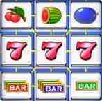 Slot Machine Cherry Master APK