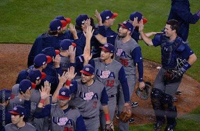 Blog Kiosk: 3/22/2017 – Dodgers Links – Some Spring Odds and Ends